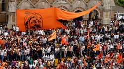 Maratha Reservation: Why This SC Verdict Can Alter Political Equations In Maharashtra Ahead Of