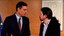 ENCUESTA: ¿Quién es el culpable? ¿Sánchez o