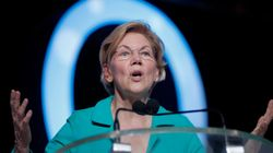 Elizabeth Warren Wants To Dramatically Reshape Immigration