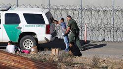 Nyt, Trump prepara una maxi-retata di immigrati