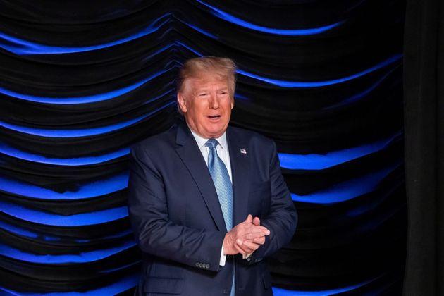 Las redadas anunciadas por Trump contra 2.000 indocumentados comenzarán este