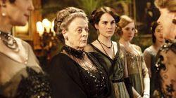 'La cocinera de Castamar', el libro que inspirará el 'Downton Abbey'