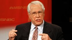 Mike Gravel Ends Unorthodox 2020 Campaign, Endorses Bernie Sanders And Tulsi