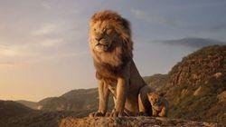 «Le Roi lion» serait en réalité «La Reine lionne», soulève un expert de la