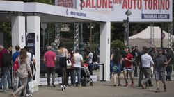 Torino perde anche il Salone dell'Auto. Andrà a Milano. Altro colpo