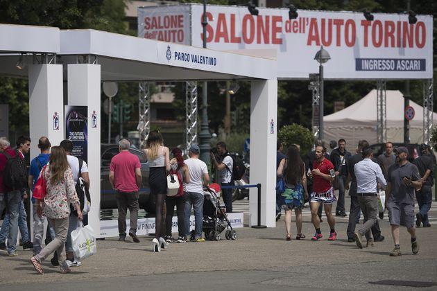 Torino perde anche il Salone dell'Auto. Appendino furiosa, accusa il suo