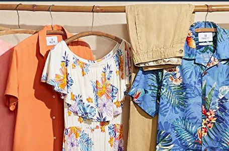 57cfe47198da25 All Of The Prime Day 2019 Clothing Deals To Shop | HuffPost Life