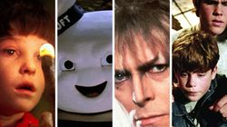 6 clássicos que marcaram os anos 1980 entram em cartaz em mostra gratuita de