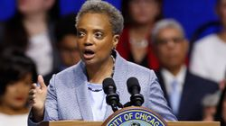Chicago Mayor Permanently Bans ICE From Accessing Police Databases Ahead Of