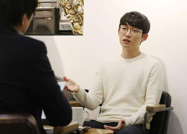 경북대 '청년 버핏' 박철상이 징역 5년을