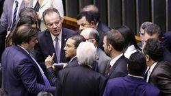 Câmara alivia regras da reforma da Previdência para