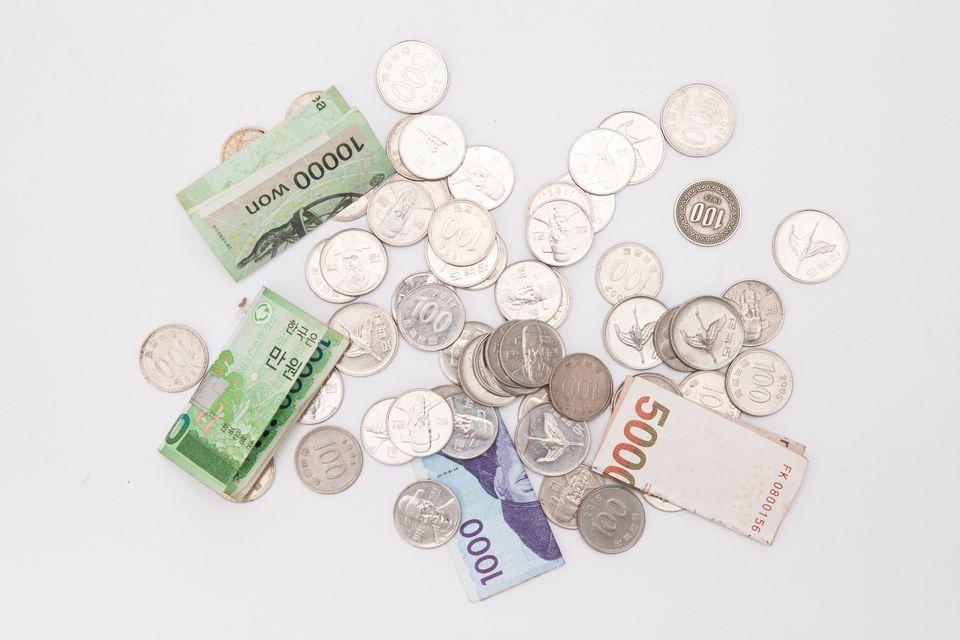 지난 10년 동안 최저임금은 얼마나 올랐을까?