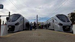 Transport ferroviaire: la SNTF réduit ses tarifs pour les trains