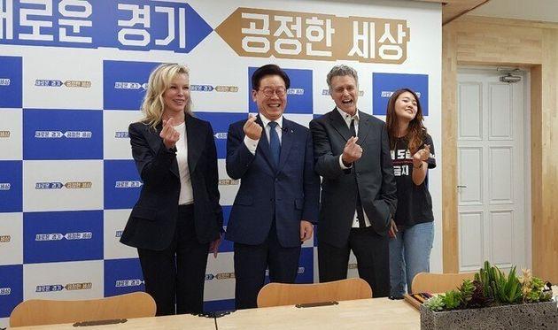 홍용덕 기자ydhong@hani.co.kr