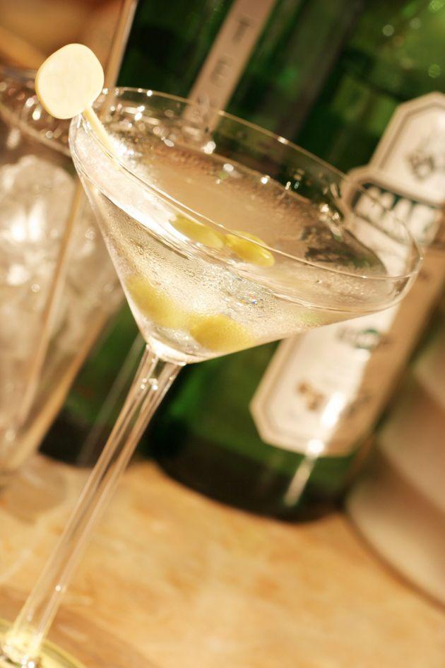 Cocktail in estate tra moda, gusto e