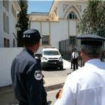 Double meurtre d'Imlil: L'épilogue du procès attendu le 18