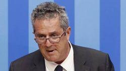 La Fiscalía rechaza que Forn salga de prisión para los plenos municipales de