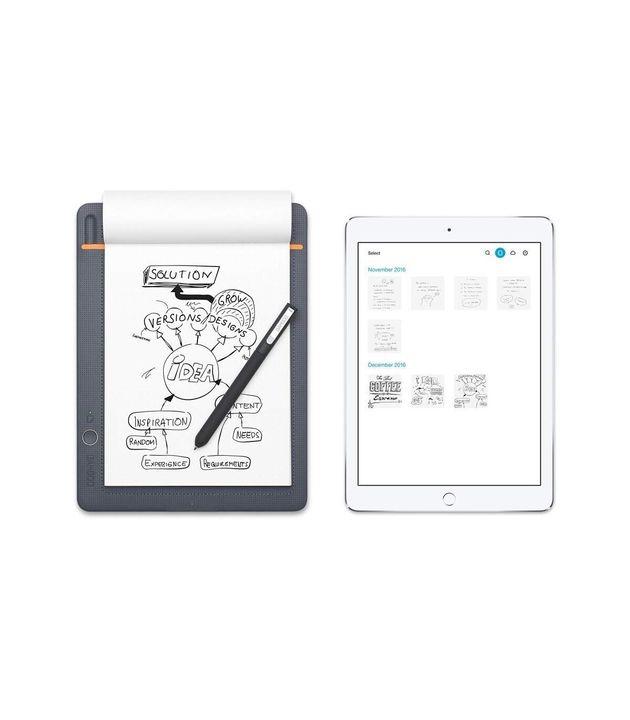 Tablet, macchine fotografiche, smartphone: le migliori offerte tech per l'Amazon Prime