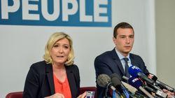 Le RN demande à Castaner d'interdire les Champs-Élysées aux supporters