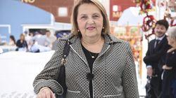 Assolta Silvana Saguto, magistrato accusato di abuso