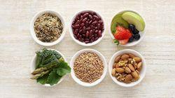 Greenprint è la dieta vegetale che cambia le vostre abitudini e vi fa stare meglio in 22