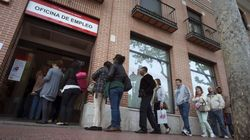 La OCDE pide a España abaratar el despido y subir los impuestos a los