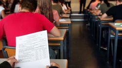 Esta carrera tiene la nota de corte más alta de las universidades