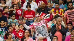 CAN 2019 - Tunisie-Sénégal: Plusieurs vols spécialement affrétés pour les supporters