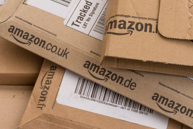 Le migliori offerte di Amazon Prime