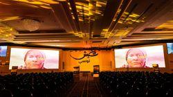 3ich Tounsi: La feuille de route des Tunisiens dépasse le million de signatures, la participation ou non aux prochaines légis...