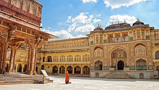 Αυτά είναι τα μνημεία που προστέθηκαν στον κατάλογο Παγκόσμιας Κληρονομιάς της UNESCO το