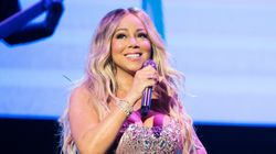 FEQ: Mariah Carey, briller sous la