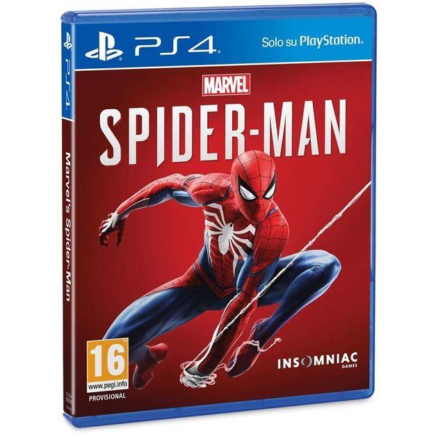 Giochi e videogiochi in offerta per Amazon Prime Day