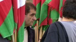 El Gobierno pide la extradición de Josu Ternera por el asesinato de