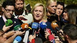 Ισπανία: Ένα από τα χιλιάδες «κλεμμένα μωρά» της δικτατορίας βρήκε τη βιολογική του