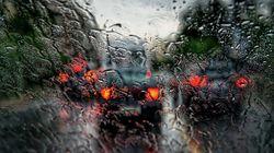 Εκτακτο δελτίο καιρού: Νέες καταιγίδες σε Κεντρική και Βόρεια