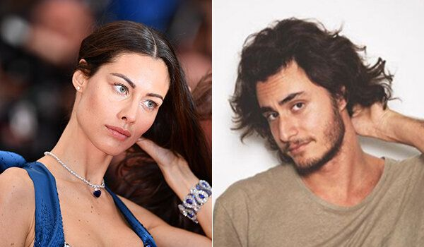 Chi è Charley Vezza, il presunto nuovo fidanzato dell'ex di Ramazzotti, Marica