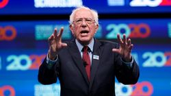 Bernie Sanders Coming To Canada With Diabetics Seeking Cheaper