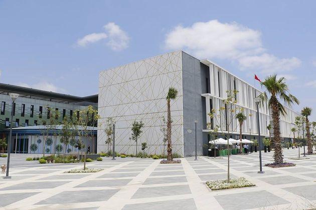 Une école d'intelligence artificielle ouvre ses portes en septembre à