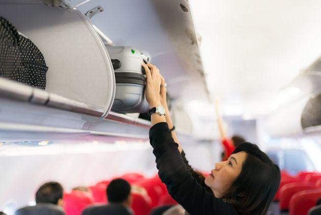Air Canada a conclu en janvier l'acquisition