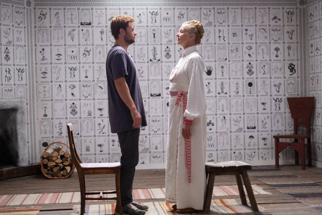 Midsommar: Fan Theories And Hidden Details You Might Have Missed In Ari Aster's New Horror