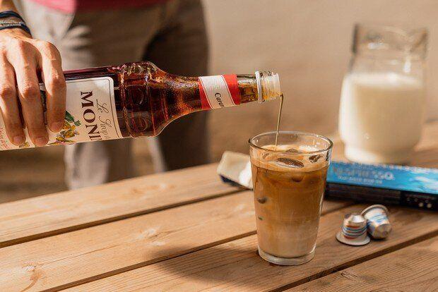 Κεφάλαιο καφές: Η ιστορία του μέσα από όλα αυτά τα χρόνια που τον