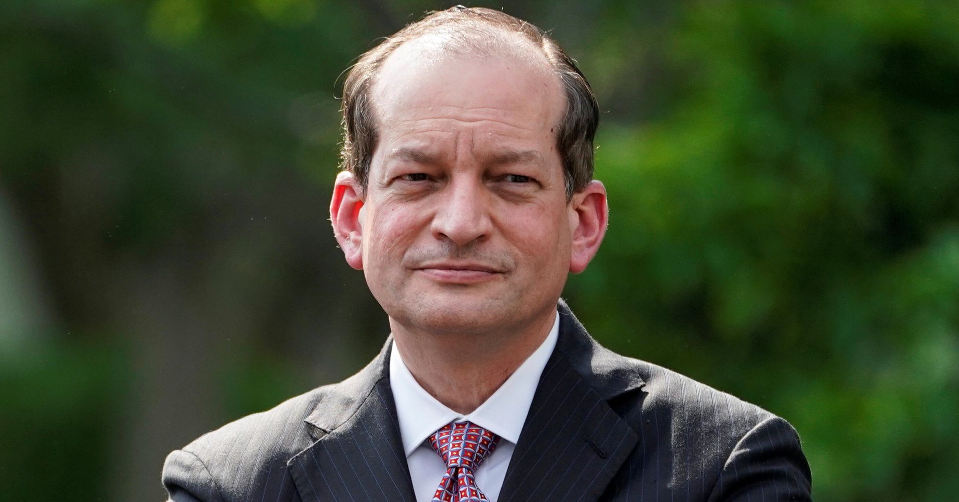 Alexander Acosta's Replacement Could Be More Aggressive In Rolling Back Regulations 1