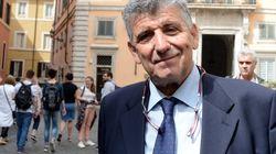 Pietro Bartolo: