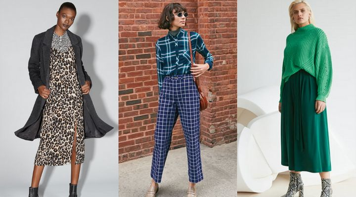 Nordstrom's Anniversary Sale 2019 is full of trendy statement fall fashion pieces.