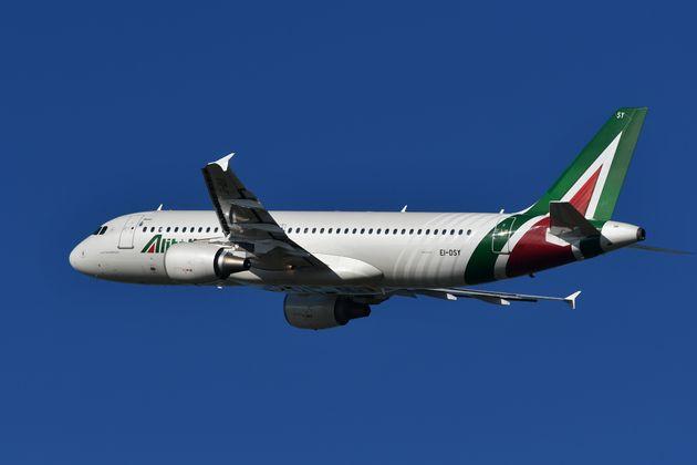 Grandi sponsor per Atlantia in Alitalia, ma non presenterà l'offerta entro il