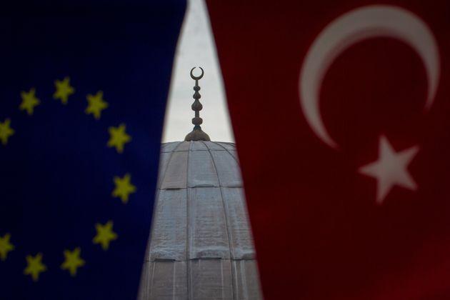 ΕΕ: Συμφωνία για τις κυρώσεις κατά της