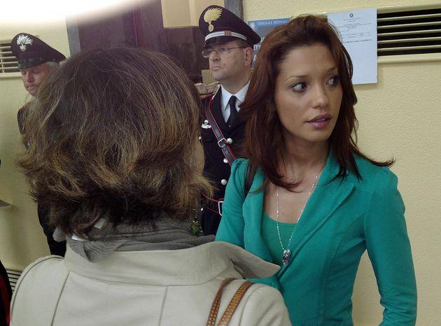 Imane Fadil non è stata avvelenata. L'AdnKronos anticipa i risultati dell'autopsia: