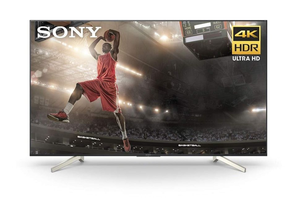 The Best Prime Day TV Deals Of 2019 So Far   HuffPost Life