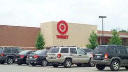 For Amazon Haters, Here's What To Buy From Target On Prime Day Instead Of